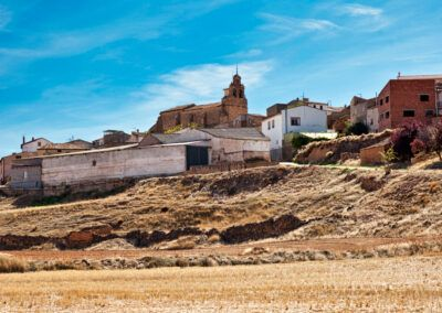 Alconchel de Ariza